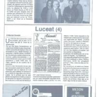 ElLuceat(4).pdf
